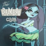 the bamboo club